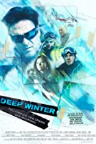 Image of Deep Winter