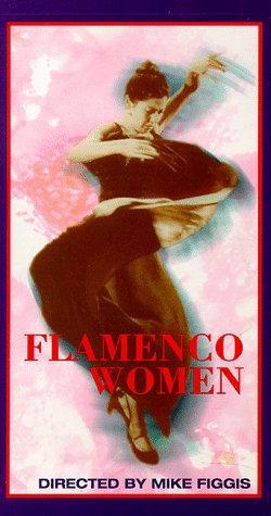 Flamenco Women (1997)