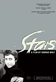 Stars (1959) Poster - Movie Forum, Cast, Reviews