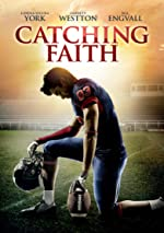 Catching Faith(2016)