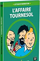 Image of Les aventures de Tintin: L'affaire Tournesol
