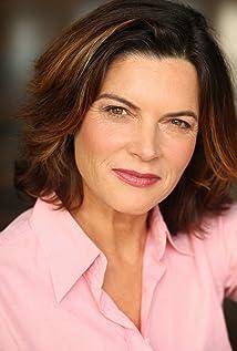Colette O'Connell Picture