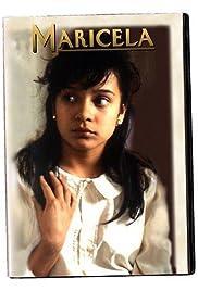 Maricela Poster