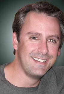 Kevin Kliesch Picture