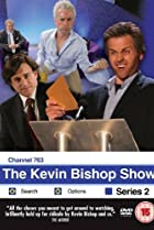 Image of The Kevin Bishop Show