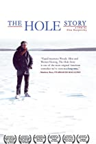 Image of The Hole Story