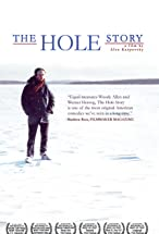Primary image for The Hole Story