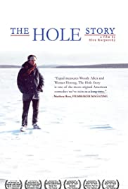 The Hole Story (2005) Poster - Movie Forum, Cast, Reviews