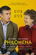Image of Philomena
