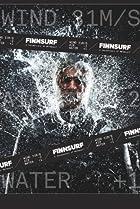 Image of Finnsurf