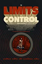 Image of The Limits of Control