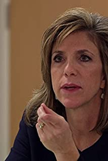 Kelly Siegler Picture