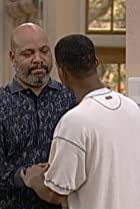 Image of The Fresh Prince of Bel-Air: I, Done: Part 2