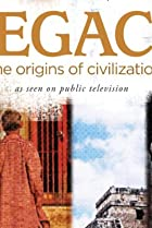 Image of Legacy: The Origins of Civilization