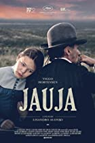 Image of Jauja
