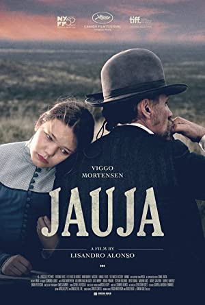 Picture of Jauja