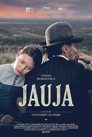 watch Jauja full movie 720
