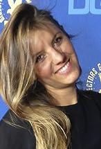 Lauren Hoekstra's primary photo