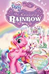 My Little Pony: The Movie Trailer #2 Introduces a New Breed of Hero
