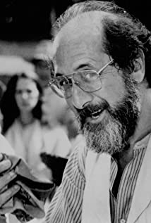 Richard Libertini Picture