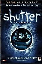 Image of Shutter