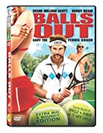 Balls Out Gary the Tennis Coach(2009)