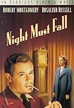 Night Must Fall
