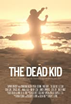 The Dead Kid