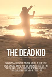 The Dead Kid Poster