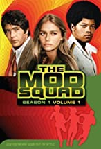Primary image for Mod Squad