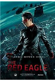 Nonton Film Red Eagle (2010)
