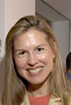 Susan Duvall's primary photo