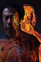 Image of Shin'ya Tsukamoto