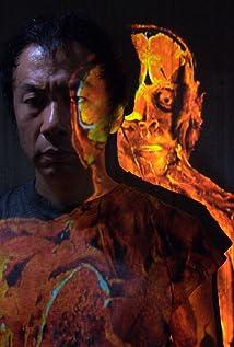 Aktori Shin'ya Tsukamoto