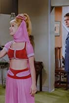 Image of I Dream of Jeannie: Too Many Tonys
