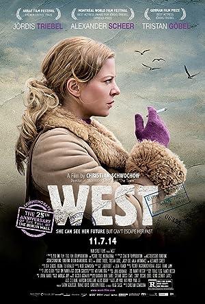 West (2013)
