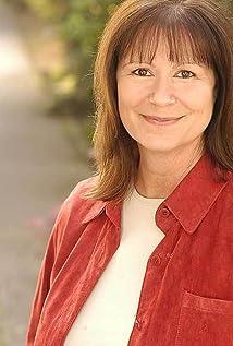 Susan Mullen Picture