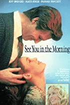 Image of See You in the Morning