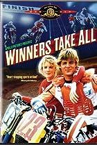Image of Winners Take All