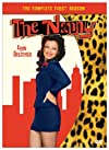 """The Nanny: The Gym Teacher (#1.18)"""
