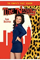 Image of The Nanny: The Nanny