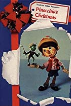 Image of Pinocchio's Christmas