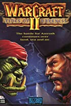 Image of Warcraft II: Tides of Darkness