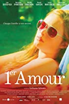 Image of 1er amour