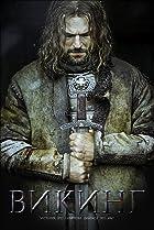 Image of Viking
