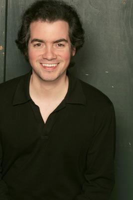 Kevin Corrigan at Lonesome Jim (2005)