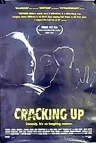 Image of Cracking Up