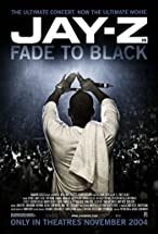 Primary image for Fade to Black