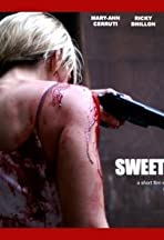 Sweet Stained