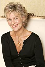 Diana Hardcastle's primary photo